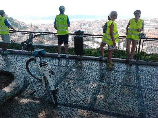 Rent a Fun - Electric Bike tours & Rentals: 6