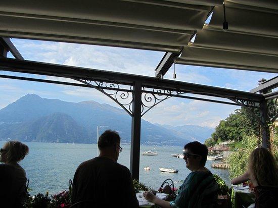 Nilus: Wonderful Views...