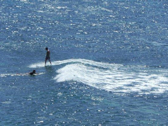 Paia, Hawái: Nice ride......