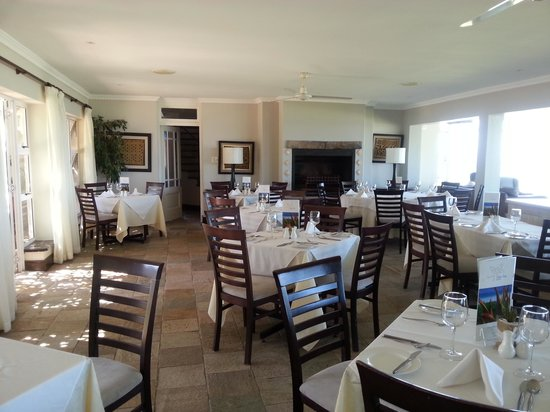 Saldanha South Africa  City pictures : Blue Bay Lodge Saldanha, South Africa Jun 2016 Hotel Reviews ...