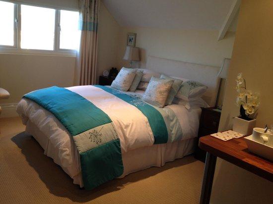 Wheelers Bed & Breakfast: getlstd_property_photo