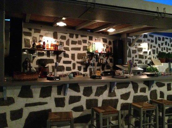 Ostria Studios: Ostria βραδυές...