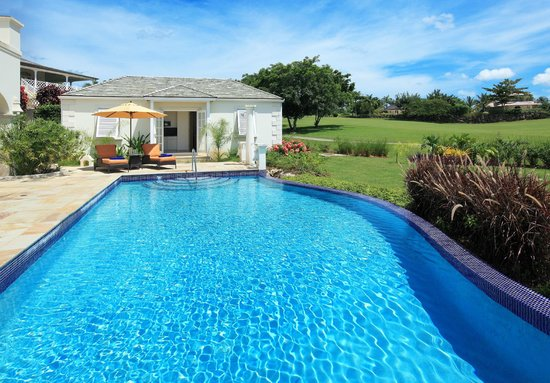 Private Pool At Royal Westmoreland Villa Barbados. Porch Flooring Ideas. Grey Kitchen Cabinet Ideas. Designer Beds. Toltec Lighting. Family Room Design. Bar Lights For Home. Industrial Kitchen. Tuftex Carpet Reviews