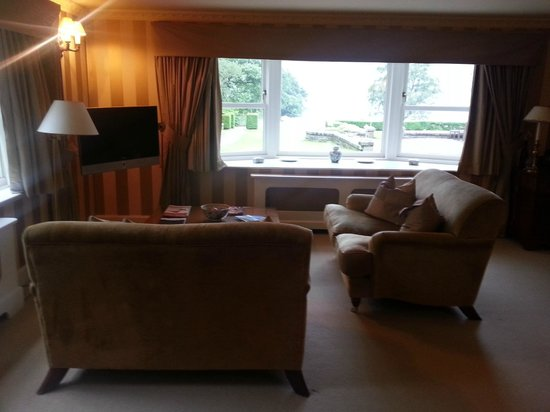 The Torridon : Suite