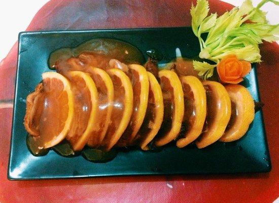 Sakana milano ristorante recensioni numero di telefono - Sushi porta ticinese ...