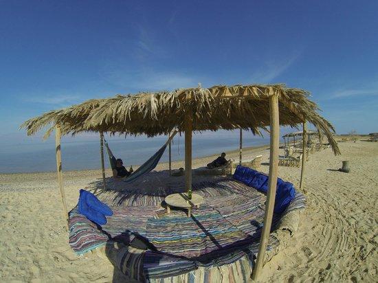 La Sirene Resort: La Sirene