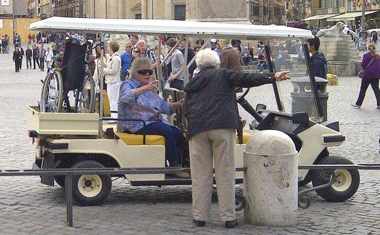 Golf Cart Wheel Chair on golf cart wheel accessories, motor home wheel chair, golf cart wheel blue, scooter wheel chair,