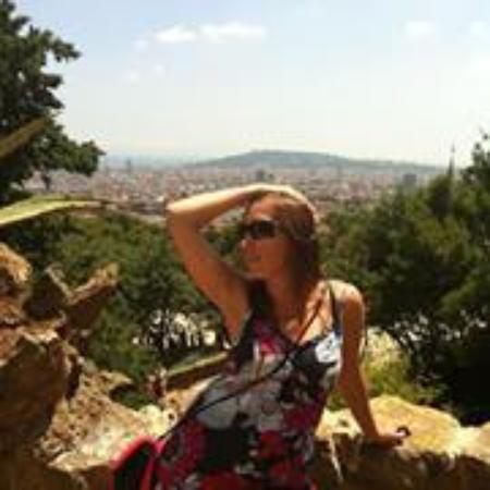 Almira_Misha