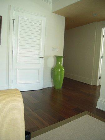The Betsy - South Beach : room 314