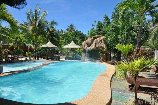 Coco Grove Nature Resort