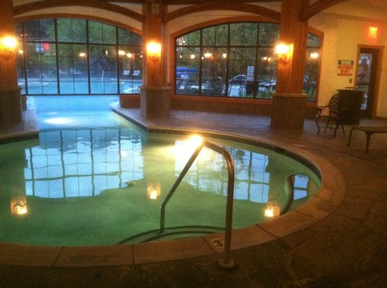 Boyne Mountain Resort 129 1 5 4 Updated 2017 Prices Reviews Falls Mi Tripadvisor