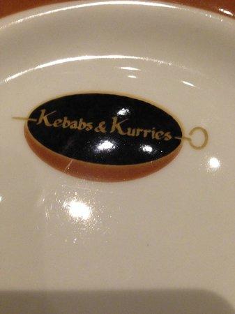K & K: The Restaurant