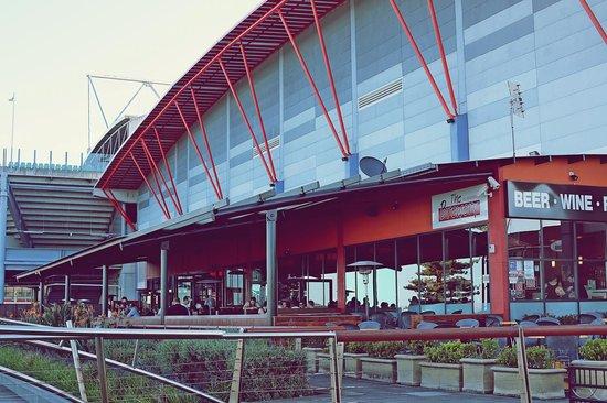 The Illawarra Brewery