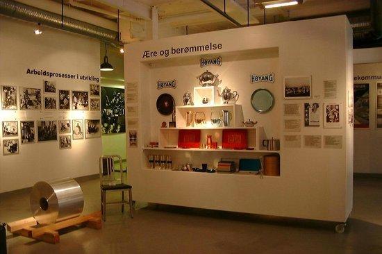 Aluminiummuseet