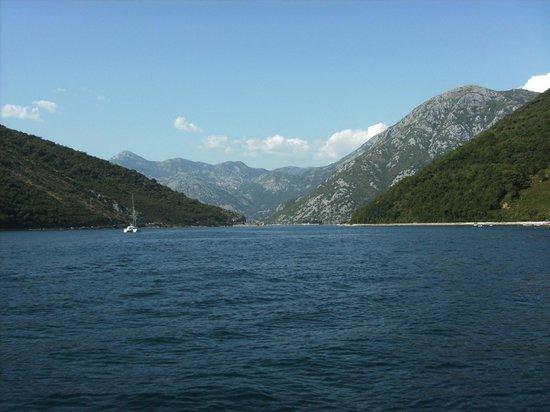 Valamar Dubrovnik President Hotel: adembenemende natuurfoto's