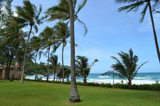 Katathani Phuket Beach Resort: Kata Noi