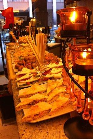 Ciriqu' Cafe'