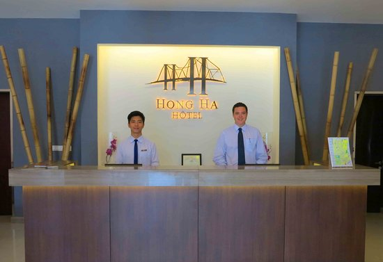 Photo of Hong Ha Hotel Hanoi