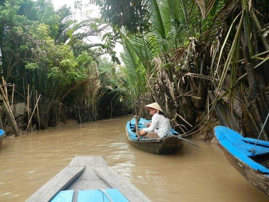 Tripadvisor Mekong Delta Day Tours