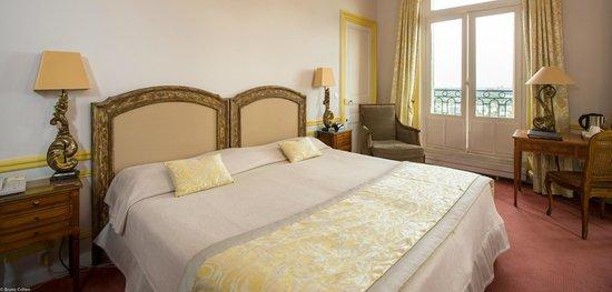 pavillon henri iv 113 1 2 8 updated 2018 prices. Black Bedroom Furniture Sets. Home Design Ideas
