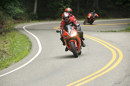 Bryson City, NC: Ride the Scenic Dragon NC 28