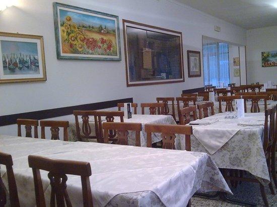 La Tramontana Altavilla Vicentina Menu Prezzo Ristorante Recensioni Tripadvisor