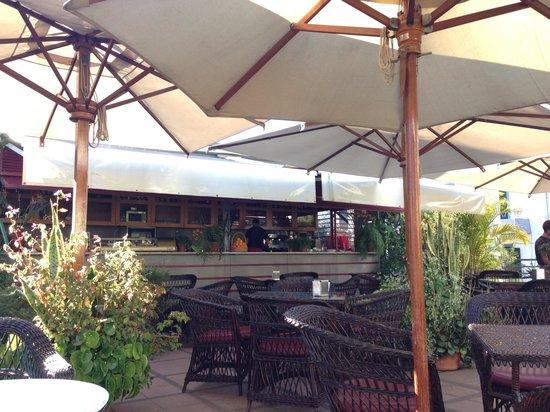 Cafe dos Macarones: getlstd_property_photo