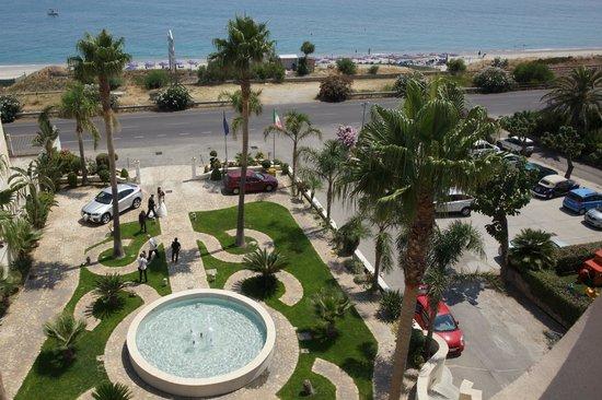 Photo of Club Hotel Kennedy Roccella Ionica
