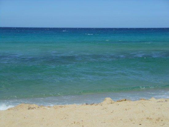 Residence Arinella : Spiagge nei dintorni