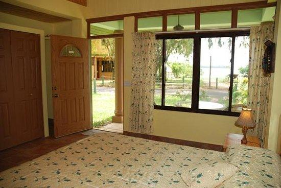 Hanover Parish, Jamaica: Grapefruit Room JA1 Honey Dew Bldg.