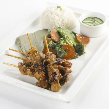 steak sauce hong kong picture of le wok restaurant rennes tripadvisor. Black Bedroom Furniture Sets. Home Design Ideas