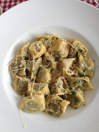 Dante Cucina Italiana