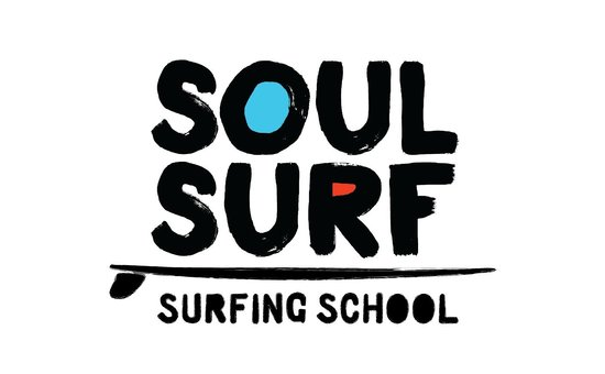 Soul Surf Surfing School