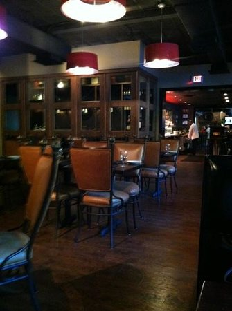 Fratellis Italian Steakhouse