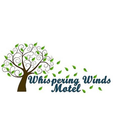 Whispering Winds Motel: Whispering Winds