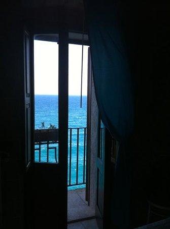 La Torretta sul Mare: eccezionale panorama