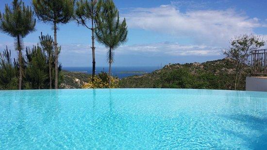 Residence Pietra di Sole - Condominium Reviews (Corsica/Porto ...