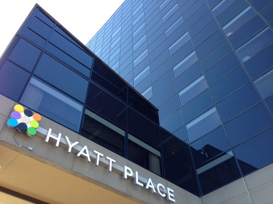 Hyatt Place Denver/Cherry Creek