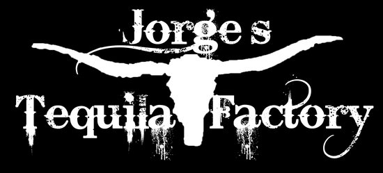 Jorge's Tequila Factory