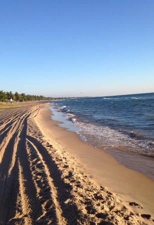 Nor' East Shore Resort