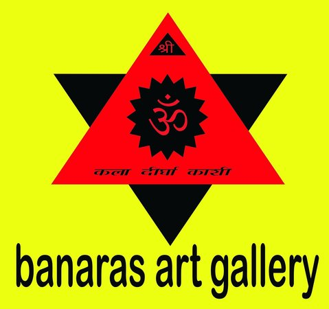 ‪Banaras Art Gallery‬
