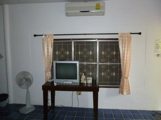 The Cottage Samui : Standard