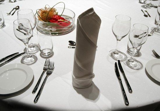 quality hotel østre aker vei 33 sex date norge