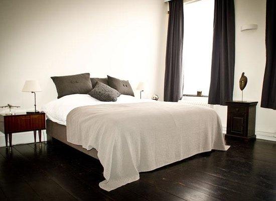 House Ninety: Remington Suite