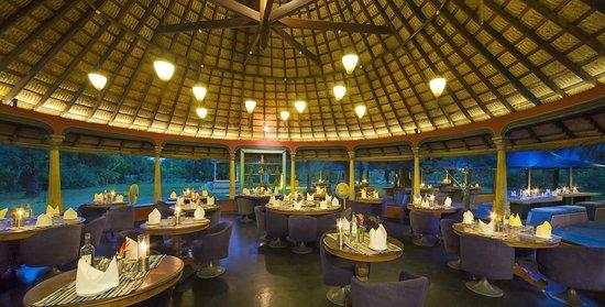 The Dune Eco Village Spa Pondicherry Resort Reviews Photos Rate Comparison Tripadvisor