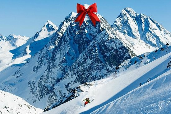 provided by Davos Klosters Tourism