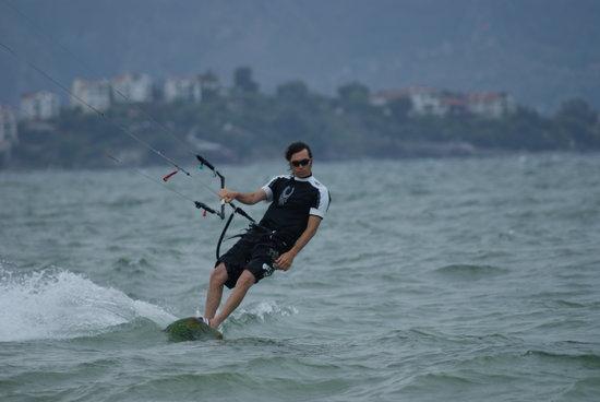 Fethiye Surf Center
