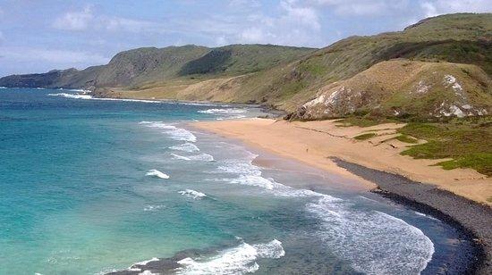 Ilhatour: Praia do Leão