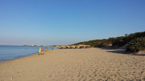 B&B Poseidon : Samana' Beach