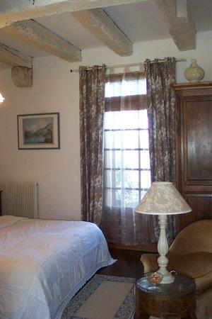 Domaine de la Queyssie 사진